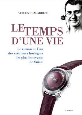 Ecrivain Prive Et Biographe Pour Ecrire Votre Histoire